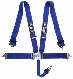 Nascar 5 Point Harness