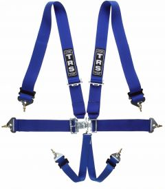 Nascar 6 Point Harness