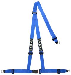 Bolt In 3 Point Superlite Road ECE Harness
