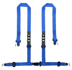 Bolt In 4 Point Superlite Road ECE Harness